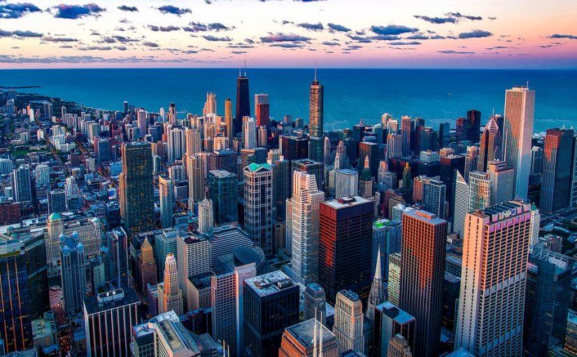 Illinois Contractor Surety Bonds