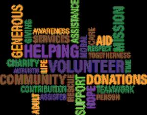 Nonprofit Directors & Officers Liability Insurance
